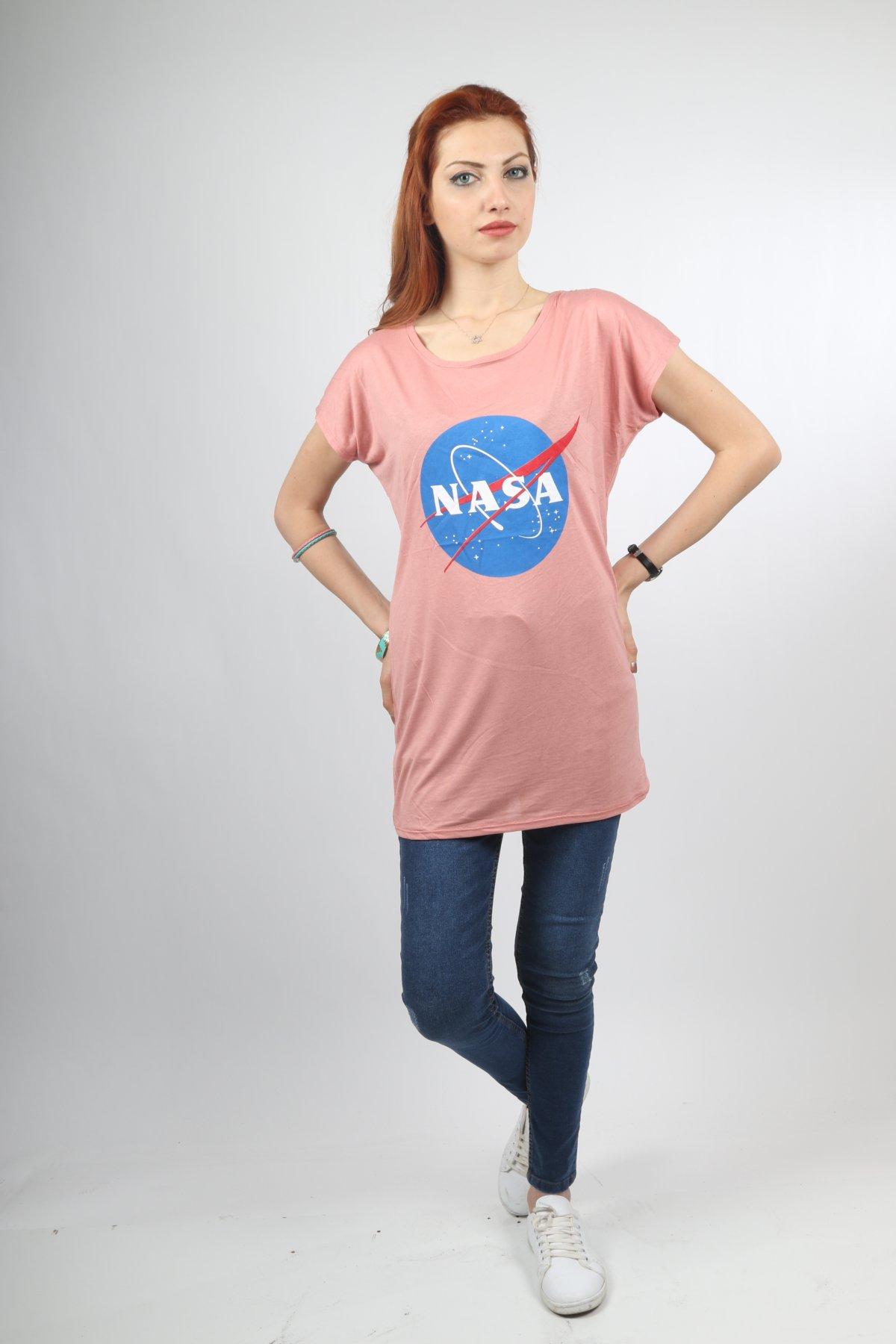 Usa Bayrak T-shirt