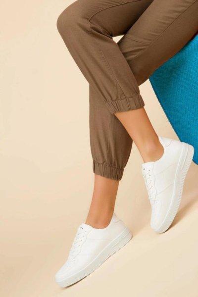 UNİSEX Sneaker Ayakkabı