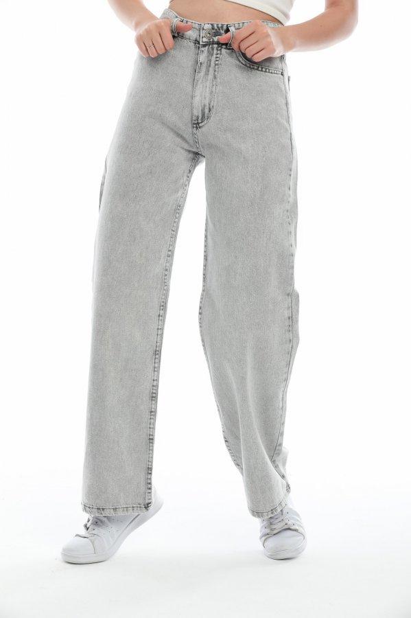 Boyfrend Bolpaça Pantolon
